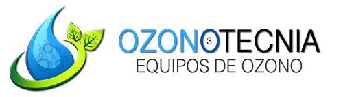 Venta de Generadores de Ozono
