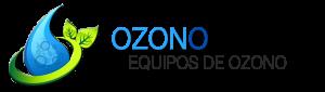 Generadores de Ozono | Ozonotecnia Chile